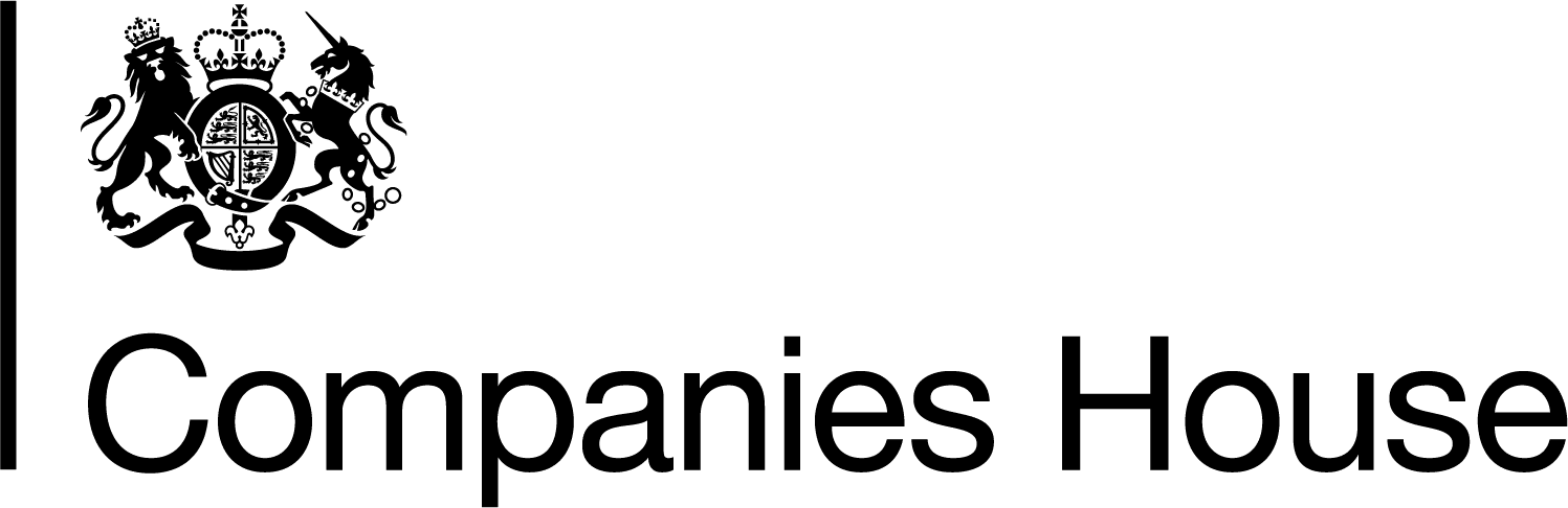 Limited Company Formation and Registration, Home