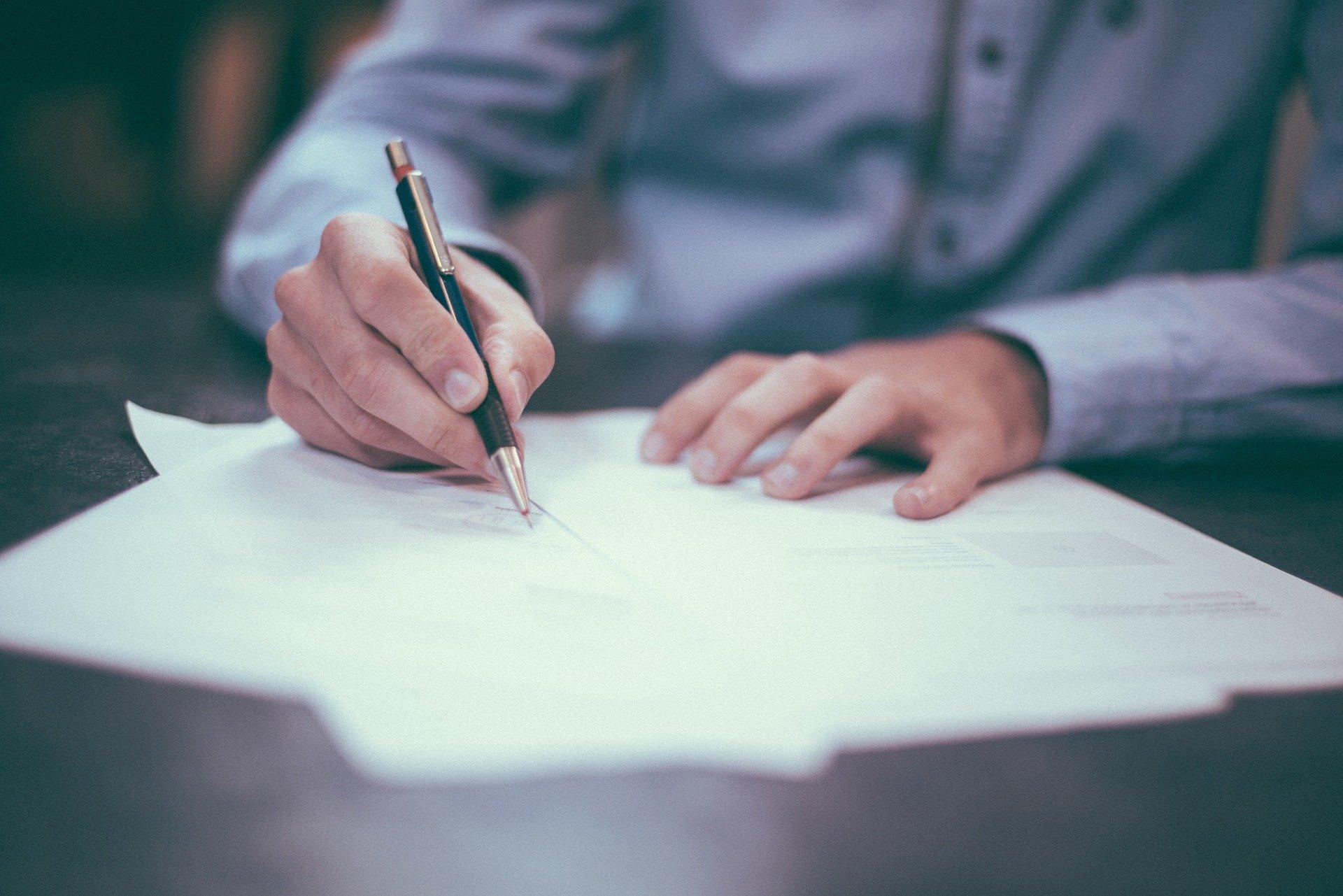 Why should I start a limited company?