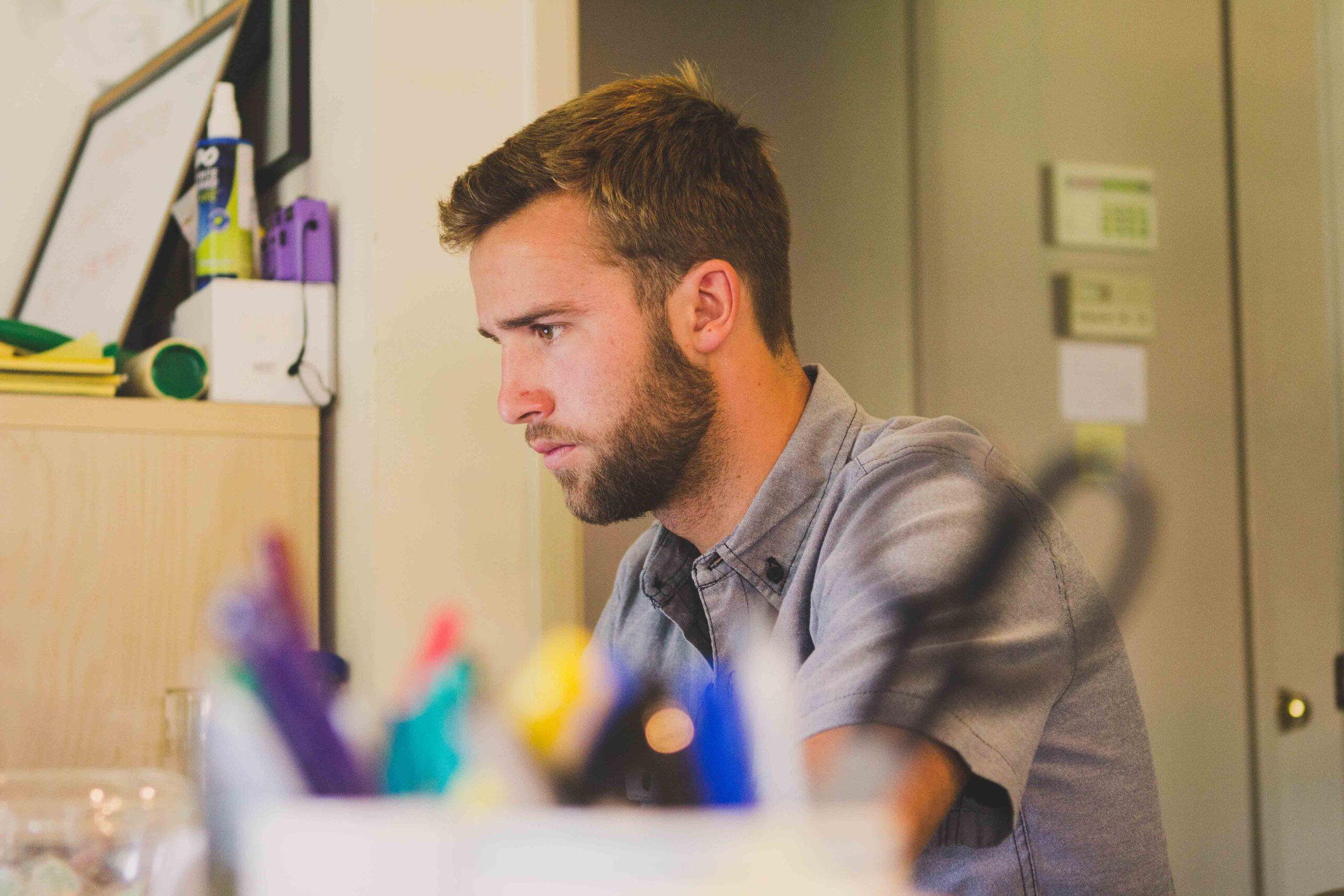Considerations For Company Directors