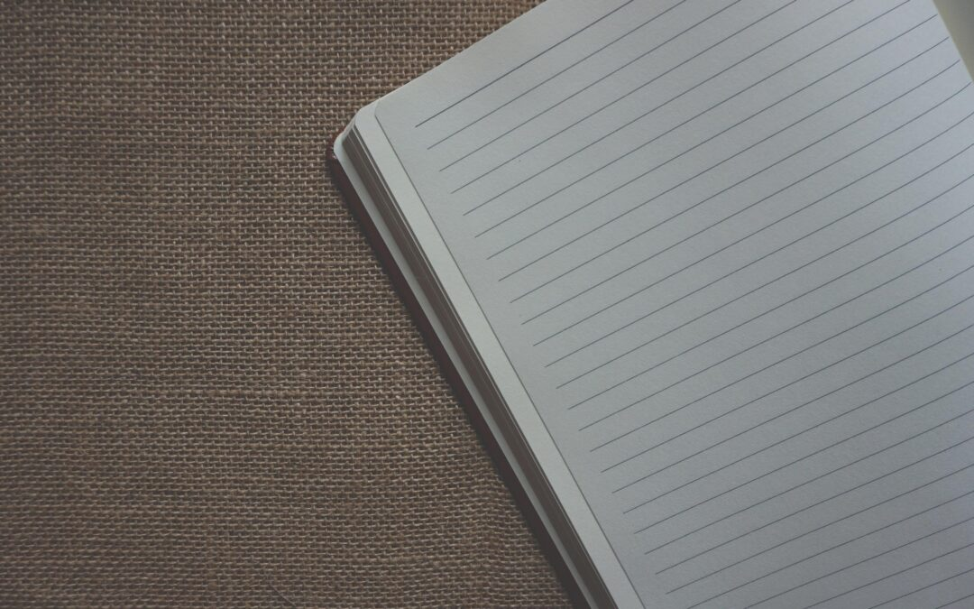 What Documents Are Required To Form A UK Limited Company